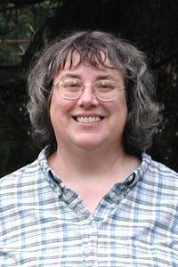Kathleen P Ferguson Cambridge Environmental Inc